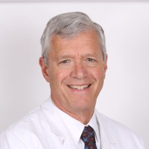 Dr Bruce Bleiman - Eye Physicians of Northampton