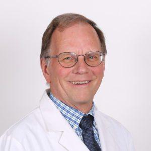 Dr Christopher Dostal - Eye Physicians of Northampton