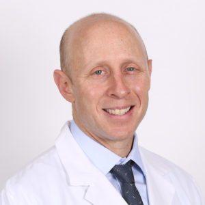 Dr Lauren Shatz - Eye Physicians of Northampton
