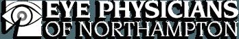 Eye Physicians of Northampton