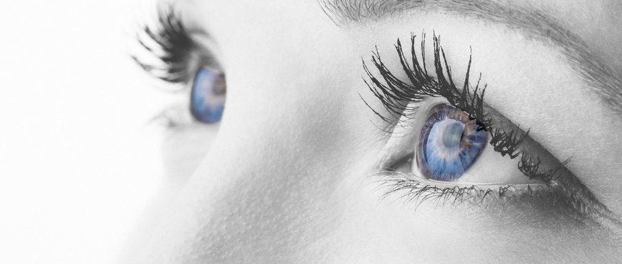 Eye Physicians of Northampton - LASIK