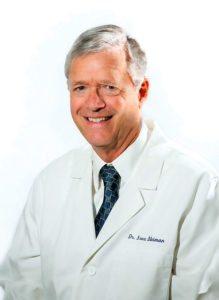 Dr Bleiman - Eye Physicians of Northampton