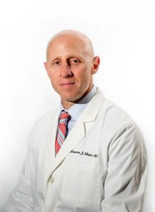 Dr Shatz - Eye Physicians of Northampton