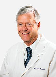 Dr. Bleiman