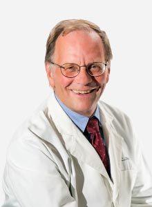 Dr. Dostal
