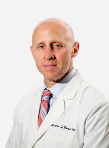 Dr. Shatz